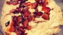 Awesome Red Pepper Hummus Dip Recipe - Allrecipes.com