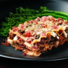 Diet-Friendly Comfort Foods Slideshow - Everyone has one—that special dish that immediately makes you feel good. Unfortunately, comfort foods are notorious diet derailers: high in calories and saturated fat. But don't despair: we've lightened your favorite recipes so they can fit within your calorie goals, while keeping the traditional flavors intact.