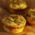 Most-Pinned Winter Recipes Slideshow - EatingWell's most popular winter recipes on Pinterest.