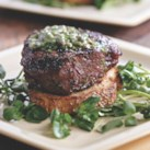 EatingWell's Best Meat Recipes Slideshow - In celebration of EatingWell's 10th anniversary we picked our 100 favorite recipes of the decade. These are EatingWell's 10 best meat recipes. Our best meat recipes come from food writers, famous chefs and the pros in the EatingWell Test Kitchen. And of course each one meets our high nutrition standards. Check out EatingWell's best meat recipes for a delicious dinner recipe tonight!