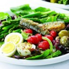 Recipes to Get More Vitamin D  Slideshow - Get more vitamin D in your diet with these healthy recipes.