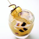 See It, Make It: Cocktails & Mocktails 2 Slideshow - Throw a festive party with our refreshing cocktail recipes and non-alcoholic drink recipes. Our healthy drink recipes for limeade, fruit punches, bellinis and more are easy cocktails to serve at any party or picnic.
