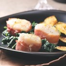 5-Ingredient Fish Recipes & 5-Ingredient Seafood Recipes Slideshow - Quick and easy fish recipes and seafood recipes for salmon, shrimp, scallops and more.
