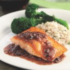 Brain-Boosting, Healthy Fish Recipes Slideshow - Easy fish recipes that are good for your heart and brain.