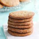 Our Top Prize-Winning Holiday Cookie Recipes Slideshow - This holiday season, try making a new cookie recipe from our collection of our top prize-winning Christmas cookies! These healthy, delicious cookies are the winning recipes from EatingWell's Holiday Cookie Contests. From biscotti to macaroons, these healthy holiday cookie recipes are perfect to share at your next cookie swap!