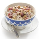 Make-Ahead Breakfast Recipes Slideshow - Easy make-ahead recipes to make sure you always have a healthy breakfast.