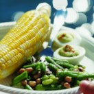 EatingWell's Best Potluck Recipes Slideshow - Make one of EatingWell's best potluck recipes for your next cookout!