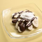 Microwave Desserts  Slideshow - The oven isn't your only option for cooking dessert—you can make a microwave dessert. Microwave desserts are ideal for many situations: when it's hot out, if you want something quick, or if you don't have access to an oven or stove. Many of these recipes microwave chocolate and combine it with sweet fruit, nuts or even pretzels for a delicious microwave dessert.