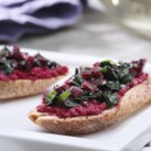 Our Best Beet Recipes Slideshow - Delicious recipes to incorporate more beets into your diet.