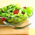 Our Top 10 Most Popular Spring Recipes  Slideshow - Fresh recipes for favorite spring vegetables, such as asparagus, snap peas, new potatoes and salad greens, plus spring fruits such as cherries and apricots make cooking this time of year a treat. We have spring dinner ideas, brunch recipes and more for a delicious season of eating.
