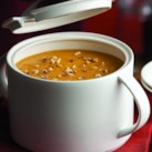Most-Pinned Fall Recipes Slideshow - EatingWell's most popular fall recipes on Pinterest.