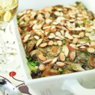 Make-Ahead Casserole Recipes Slideshow - Healthy casserole recipes to make ahead for easy meals.