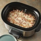 Best Crock Pot Recipes Slideshow - Our best recipes for dinners to make in your crock pot.