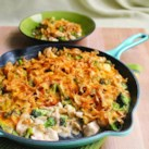 Healthy MyPlate-Inspired Casserole Recipes Slideshow - These healthy casserole recipes will help you eat according to MyPlate, the new food pyramid