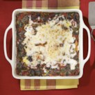 Cook Once, Eat Twice Recipes  Slideshow - On a busy night, there's nothing better than knowing dinner is as simple as heating up a pan of homemade ­lasagna or a delicious casserole. Building up a reserve of healthy frozen dinner recipes is easier than you might think. Whenever you make a meal that will freeze well—casseroles, soups, stews, burgers and fish cakes are all good bets—simply make a double batch. These healthy recipes all make 8 servings—one dinner for tonight, one dinner for the freezer. Enjoy!