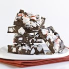 Better-Than-Store-Bought Homemade Candy Recipes Slideshow - Skip the store-bought candies and make your own sweet confections at home! Try our recipes for homemade marshmallows, chocolates, lollipops and other sweet treats.