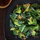 Recipes That Have Gone Viral Slideshow - Some recipes just hit the right note and make the Internet go crazy. What makes a recipe go viral? Surprisingly, it's not crazy rainbow colored treats or semi-homemade hacks. For EatingWell fans, vegetables are the shining star—and we couldn't be more proud. Take a look at our most popular healthy recipes you need to try.