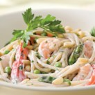 Recipes Rich in Omega-3s and Folate Slideshow - Try these healthy recipes to put more omega-3s and folate in your diet.
