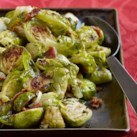 Easy Holiday Side Dishes Slideshow - Festive, healthy side dishes for the holidays.