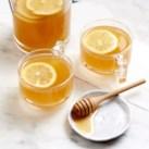 Herbal Chamomile Health Tonic