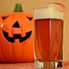 Fall Apple Pumpkin Shandy
