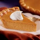 Libby's(R) Famous Pumpkin Pie