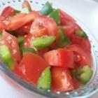 Summer's Best Salad