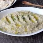 Chef John's Baba Ghanoush