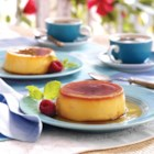 Coconut Flan from GOYA(R)