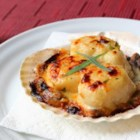 How to Make Coquilles Saint-Jacques