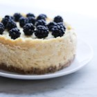 Instant Pot(R) Cheesecake