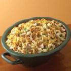 Campbell's(R) Tuna Noodle Casserole