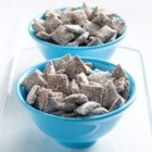 Chex(R) Muddy Buddies(R)