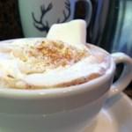 Creamy Hot Cocoa RecipeAllrecipes.com