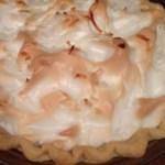 Chocolate Meringue Pie Recipe - Allrecipes.com