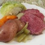 Corned Beef and Cabbage I RecipeAllrecipes.com