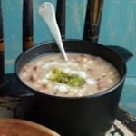 Soup Beans