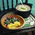Southern Kale
