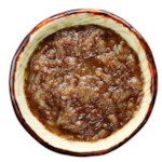 Indian-Spiced Marinade