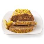 Reuben Meatloaf