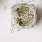 Crazy Herb Spice Mix