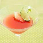 Watermelontinis