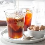 Cold-Brew Coffee