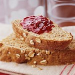 Hearty Oat and Grain Bread