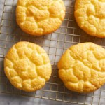 Low-Carb Cloud Bread