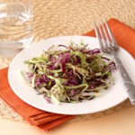 Balsamic Cabbage
