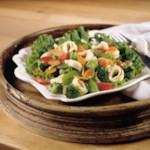 Chilled Tortellini Salad