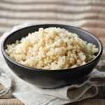 Instant-Pot Quinoa