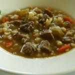 Black angus steak soup recipes
