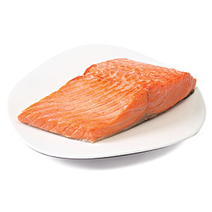 How to Get Foods with Omega-3s in Your Diet